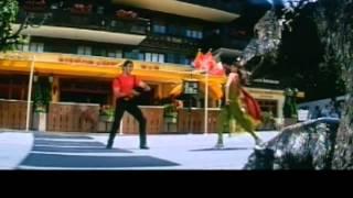 English subtitles singers: abhijeet, sunidhi chauhan movie: jodi no. 1 (2001) starring: govinda, sanjay dutt, twinkle khanna, monica bedi ________ lyrics ___...