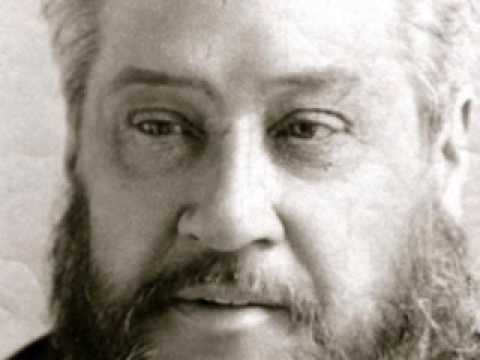 How to Read the Bible - Charles Spurgeon Sermon