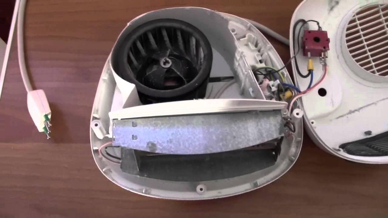 Stufette elettriche da bagno termoventilatore stufa parete termobagno riscaldamento stufette - De longhi stufette elettriche ...