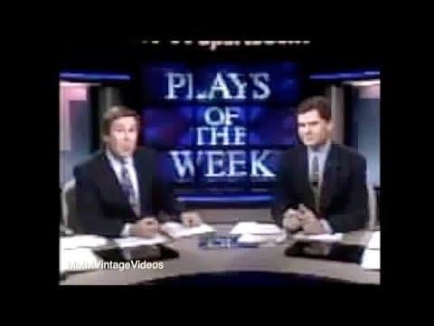 """plays-of-the-week!-""""buzzer-beaters"""""""