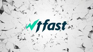 How To Get Wtfast Free Video in MP4,HD MP4,FULL HD Mp4 Format