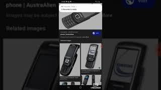 Boris - ROBLOX and more's favorite phone.