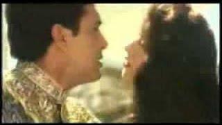 Tumsa koi pyaara koi masoom nahi hai | Cover by Amit Agrawal | Kumar Sanu | Govinda | Karishma
