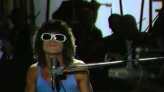 Michel Polnareff : Love me please love me