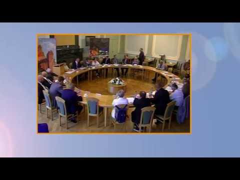Radni PiS rezygnują