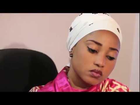 Download Iftila'i Episode 5 (Hausa Songs / Hausa Films)