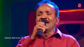 Derana 60 Plus - 06th May 2018 Thumbnail