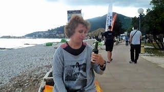#Черногория питание цены(http://montenegro-video.tenit.ru/eda_v_chernogorii_ceny.html Рассказ о нашем питании в Черногории и цены., 2014-05-28T09:08:36.000Z)