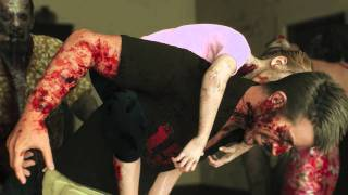 What Happens to That Dead Island Family In the Game