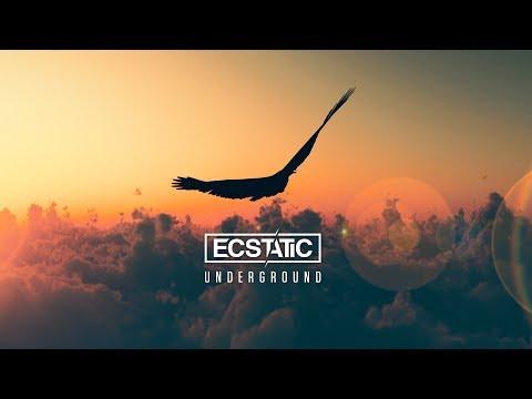 Ecstatic - Underground (Video Clip)