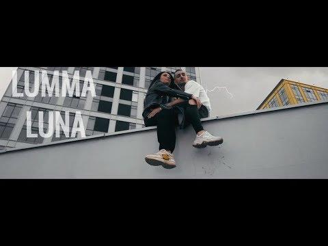 Смотреть клип Lumma - Luna