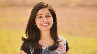 Teri Ashisho Se Official Video Christian Song | Pragati Vaish || The Holy Soul Revelation