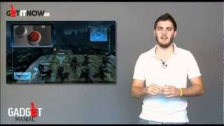 Stormrise - Xbox 360 Game