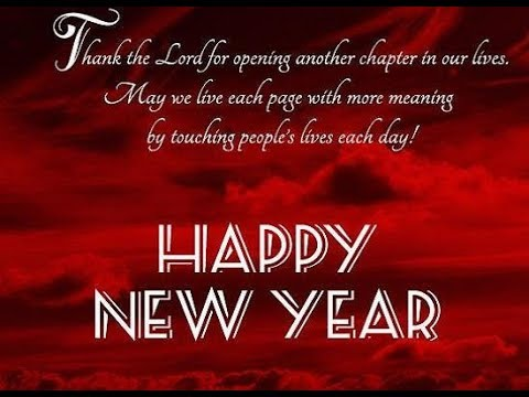 top happy new year 2018 sms messages and quotesnew year 2018 whatsapp status