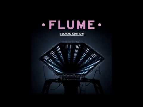 Flume - Insane (feat. Killer Mike & Moon Holiday)