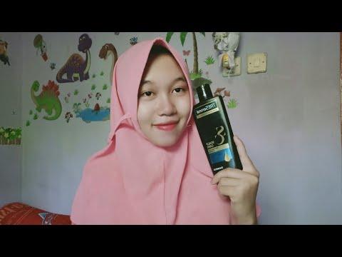 Perlengkapan BAYI BARU LAHIR dan IBU ll Belanja Murah dan Hemat from YouTube · Duration:  13 minutes 24 seconds