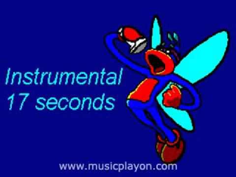 Brenda Lee - Let's Jump The Broomstick (MusicPlayOn.com)_xvid