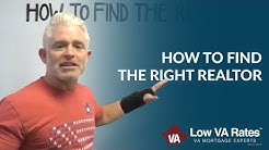 Buying a Home with a VA Loan? Here