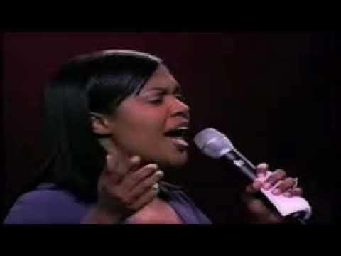 CeCe Winans @ Woman Thou Art Loosed Conference    Alabaster Box   Live   YouTube