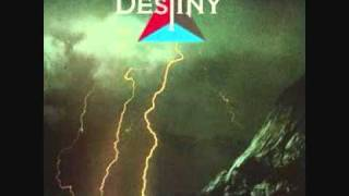 Watch Destiny Sirens In The Dark video