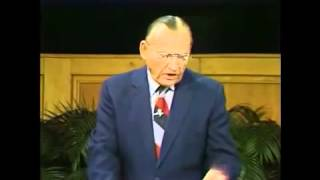 0 Dr. Lester Sumrall   Demons and Deliverance through I Pt  1 through 14 of 21