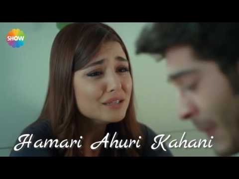 Teri Umeed Tera Intezaar   Sonu Kakkar Valentine's Day Special   YouTube
