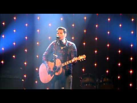 Mike Herrera (MxPx) | My Life Story - Ao vivo em São Paulo (Carioca Club 22.08.10)