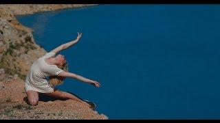 Natali Jump