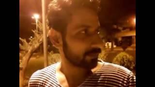 Maa Lai Dua Lovely Noor New Punjabi Song 2017 | Full | Urban Theka