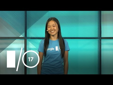 Supercharging Firebase Apps with Machine Learning and Cloud Functions (Google I/O '17)