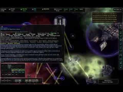 AI WAR FLEET COMMANDER +3 DLC |