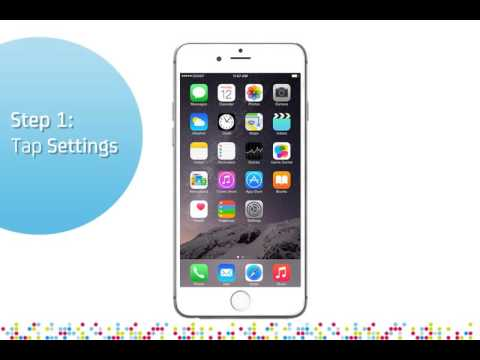 turn off iphone 6 apple iphone 6 plus turn on data services 4609