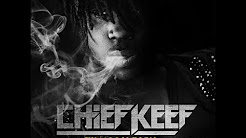 Chief Keef - Finally Rich (Deluxe Edition)