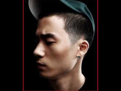 Basick - 자신있는 도박 (feat. Supreme Team)