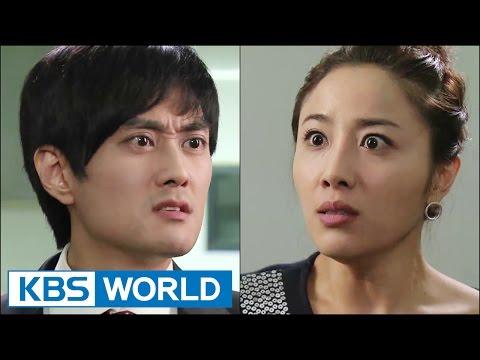 Love & War 2 | 사랑과 전쟁 2 - Hanged Man (2014.08.10)