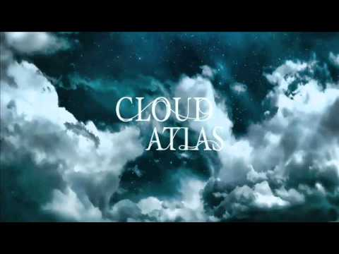 Cloud Atlas piano cover (long version), sheet music available