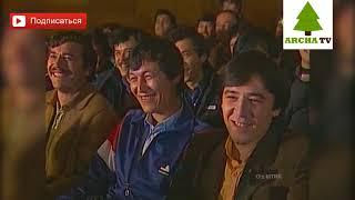 Хожибой Тожибоев - Эски чикишларидан