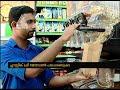 MTec graduate opens  Plastic free Modern supermarket in Kolenchery