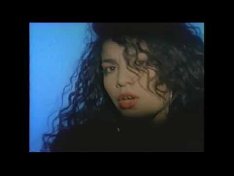 Lisette Melendez - Together Forever (1991) HD
