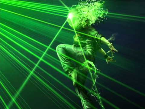 Falko Brocksieper - Frantic Formula (Original Mix)