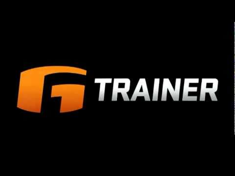 G Trainer:  Free Throw Time and Shot Comparison