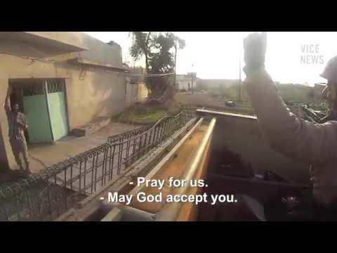 Rekaman Mujahid Islam Dalam Peperangan thumbnail