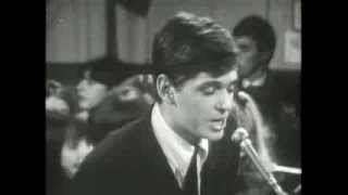 "Georgie Fame and The Blue Flames - ""Yeh Yeh"" - Ready, Steady, Go!"