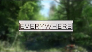 NEW GTA 5 Rival Game! - EVERYWHERE everything we know so far
