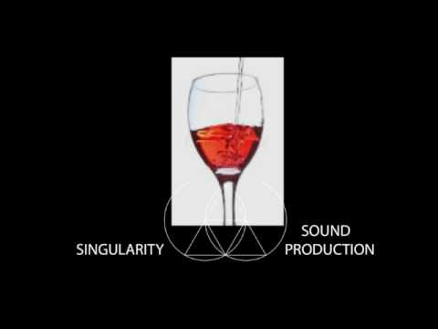 Drink Pouring Sound Effect - 2 ( Download Link )