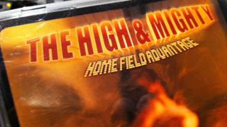 The High and Mighty - The Meaning