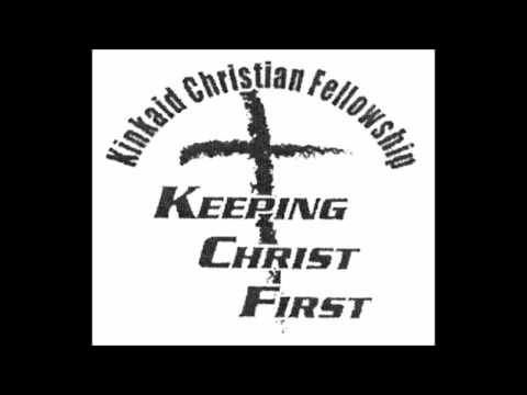 KCF   Giving Back to the Community  10-30-2016