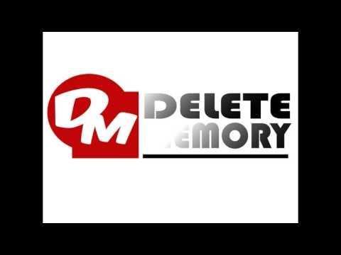 Delete Memory - Mengharapkanmu Official VIDEO LYRIC