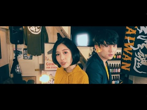 Albee & 黃聖萊 - Lex   美女與野獸 Beauty and the Beast (Cover Céline Dion & Peabo Bryson )