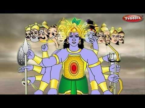 Srimad Bhagavad Gita in Gujarati  Part 09  Bhagavad Gita Chapters in Gujarati  Krishna Updesh